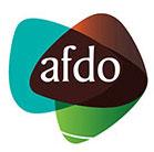 AFDO logo