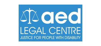 AED Legal Centre