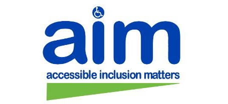Accessible Inclusion Matters