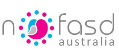 National Organisation for Fetal Alcohol Spectrum Disorder (NOFASD)