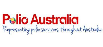 Polio Australia
