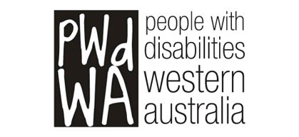 People With Disabilities WA