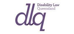 Disability Law Queensland