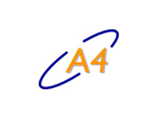 Autism Aspergers Advocacy Australia logo