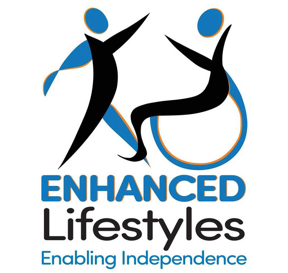 Enhanced Lifestyles logo