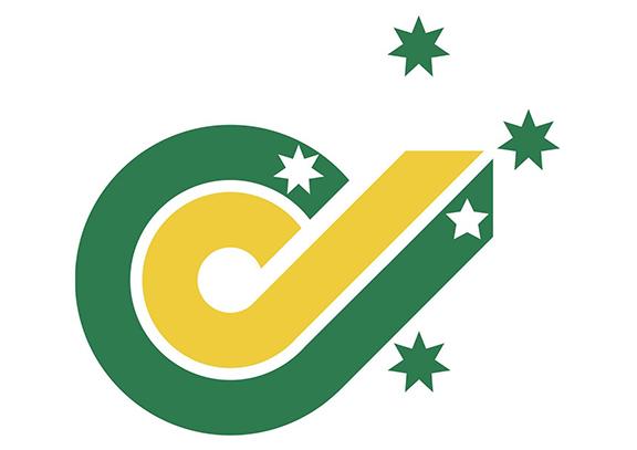Inclusion Australia logo