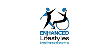 Enhanced Lifestyles Enabling Independence