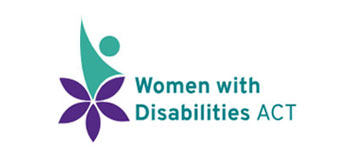Women with Disabilities ACT