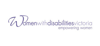 Women with disabilities victoria empowering women