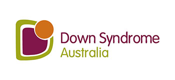 Down Syndrome Australia